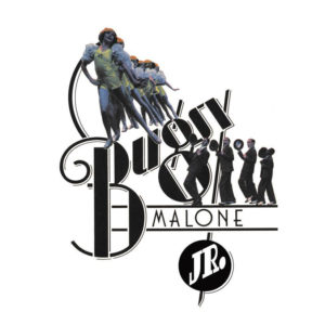 DTC Production of Bugsy Malone, Jr.