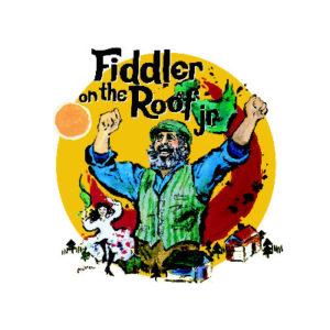 fiddler-square